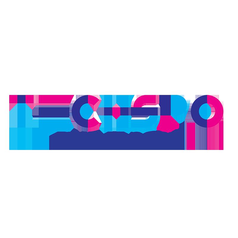 TECHSPO Dubai 2021 Technology Expo (Internet ~ Mobile ~ AdTech  ~ MarTech ~ SaaS)