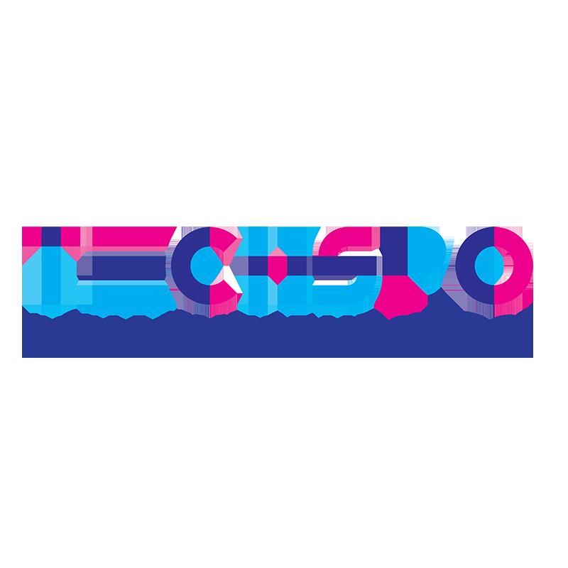 TECHSPO Johannesburg 2021 Technology Expo (Internet ~ Mobile ~ AdTech  ~ MarTech ~ SaaS)