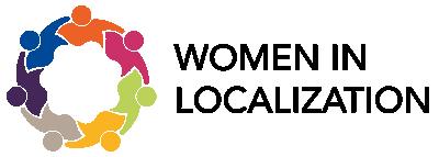 WLLA Women in Localization LA Chapter Networking Happy Hour