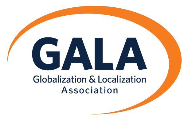 [Live Webinar] Present and Future of Natural Language Generation (NLG) in the Localization Industry