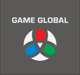 Game Global Focus on Training and Recruitment