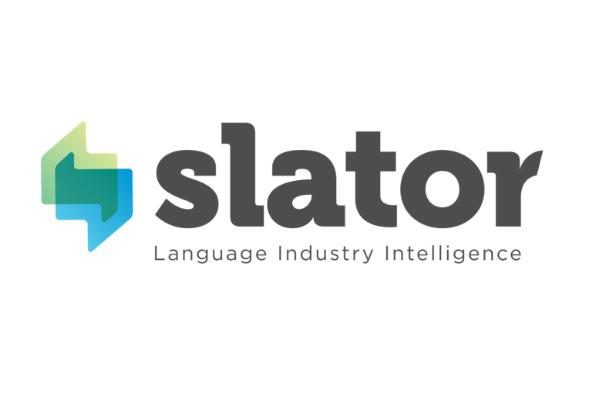 Slator Design Thinking Webinar   Video On Demand