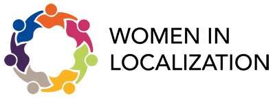 Mailchimp Training WLUK Event – The Legend of Women in Localization: Gaming of Our Time