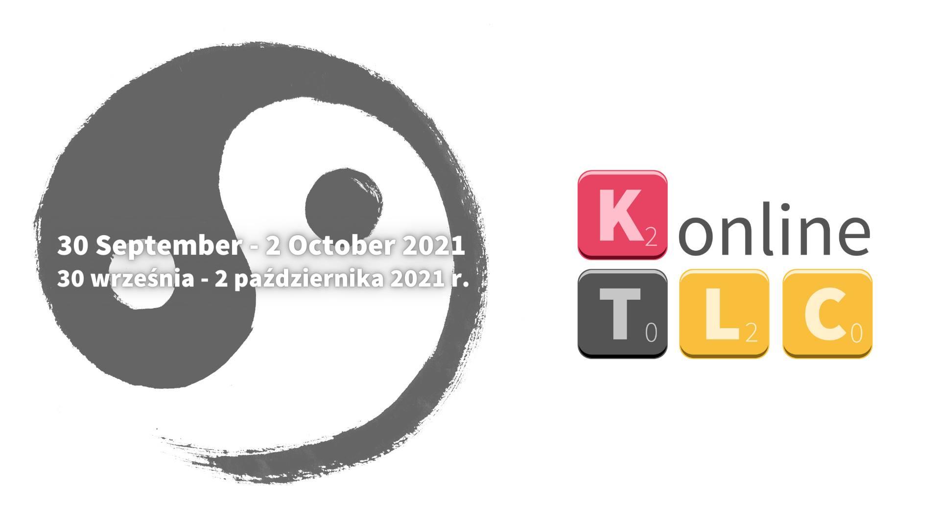 KTLC 2021 online