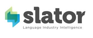 Slator Design Thinking