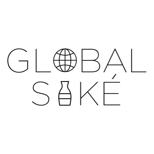 GlobalSake–The ParlamINT. 12 annual events, once a month, all dedicated to localization, international product and new markets growth