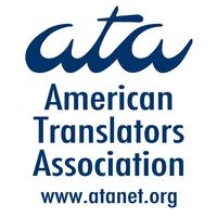 ATA Annual Conference 62
