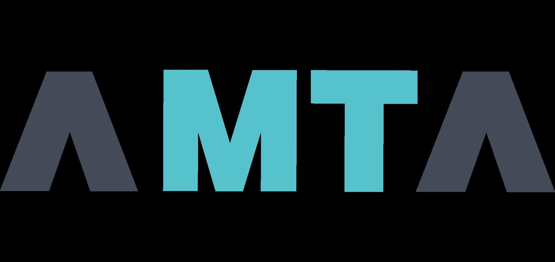 MT Summit XVIII – 2021
