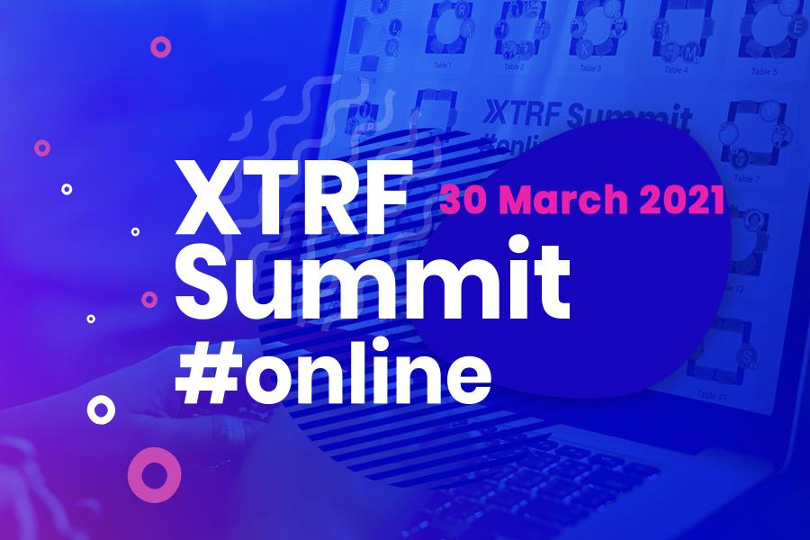 XTRF Summit #online