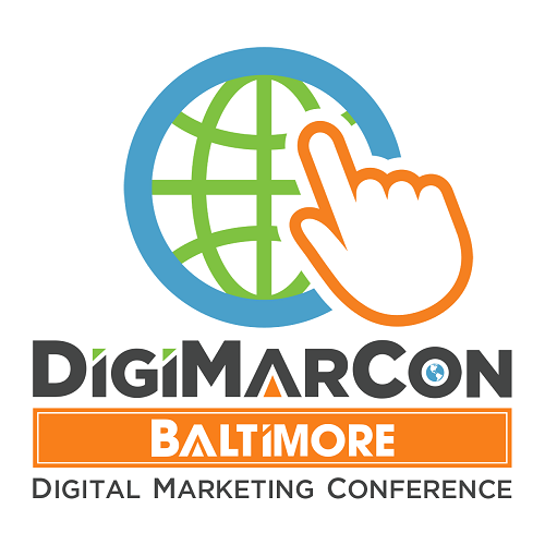 Baltimore Digital Marketing, Media & Advertising Conference