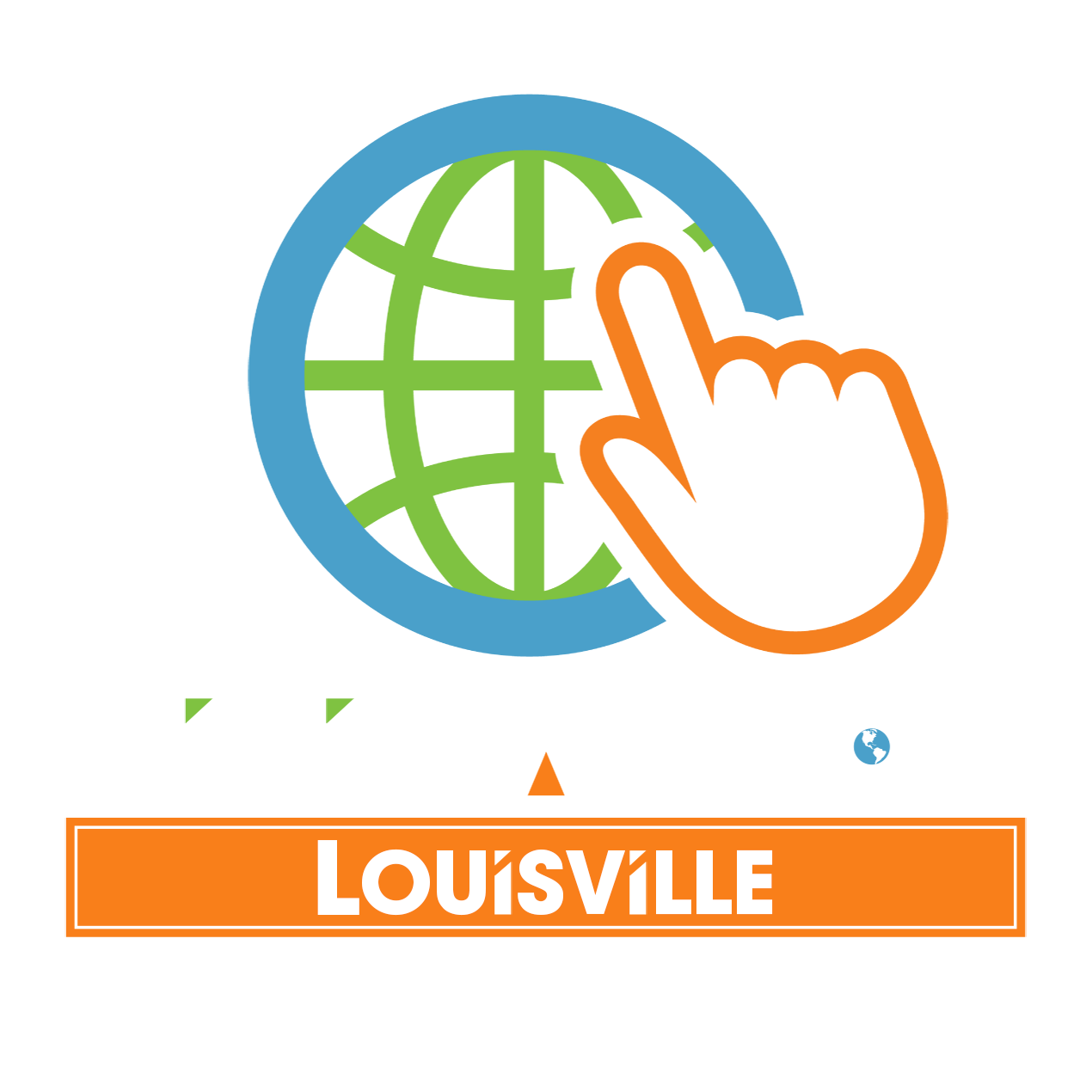 Louisville Digital Marketing, Media & Advertising Conference