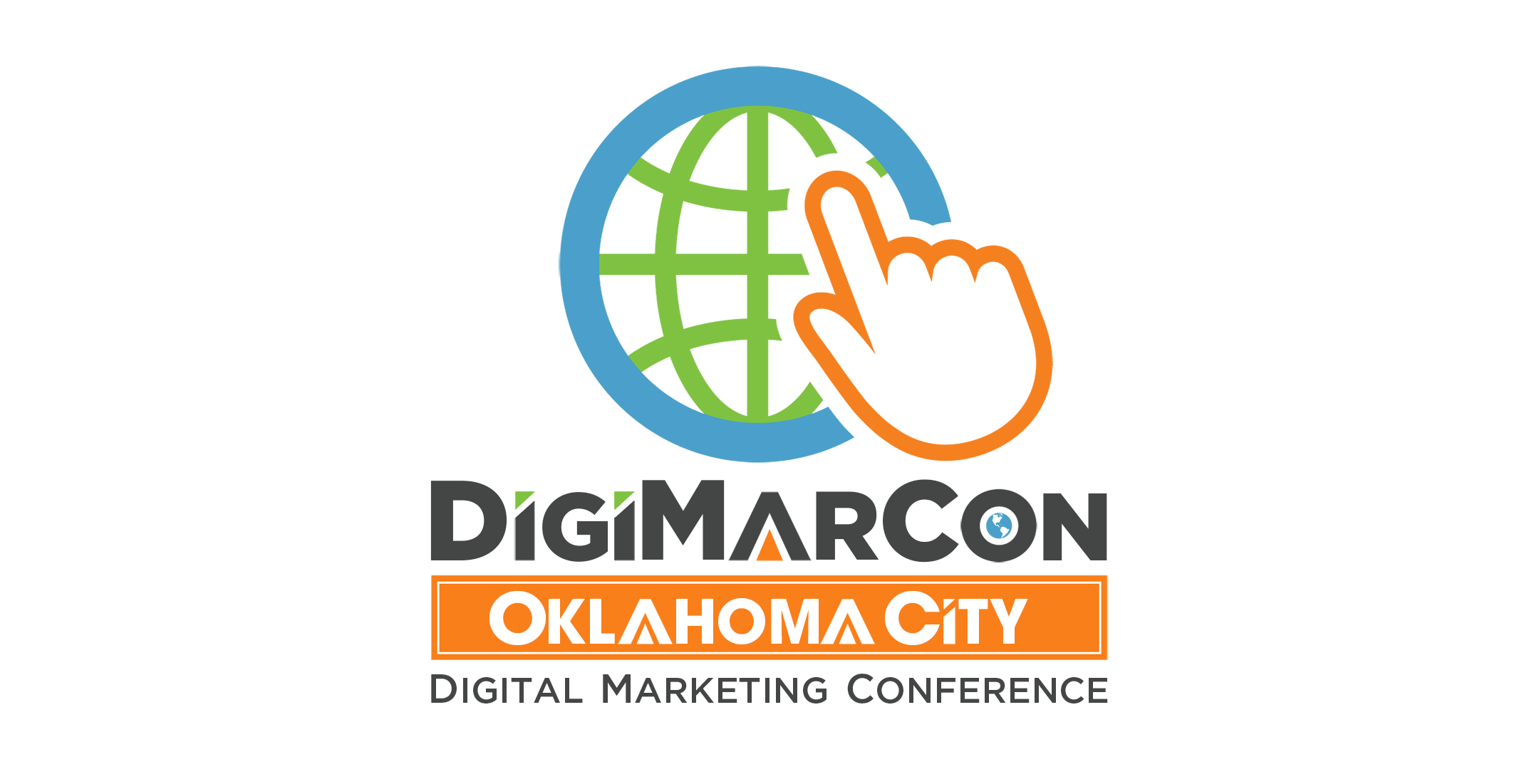 Oklahoma City Digital Marketing, Media & Advertising Conference