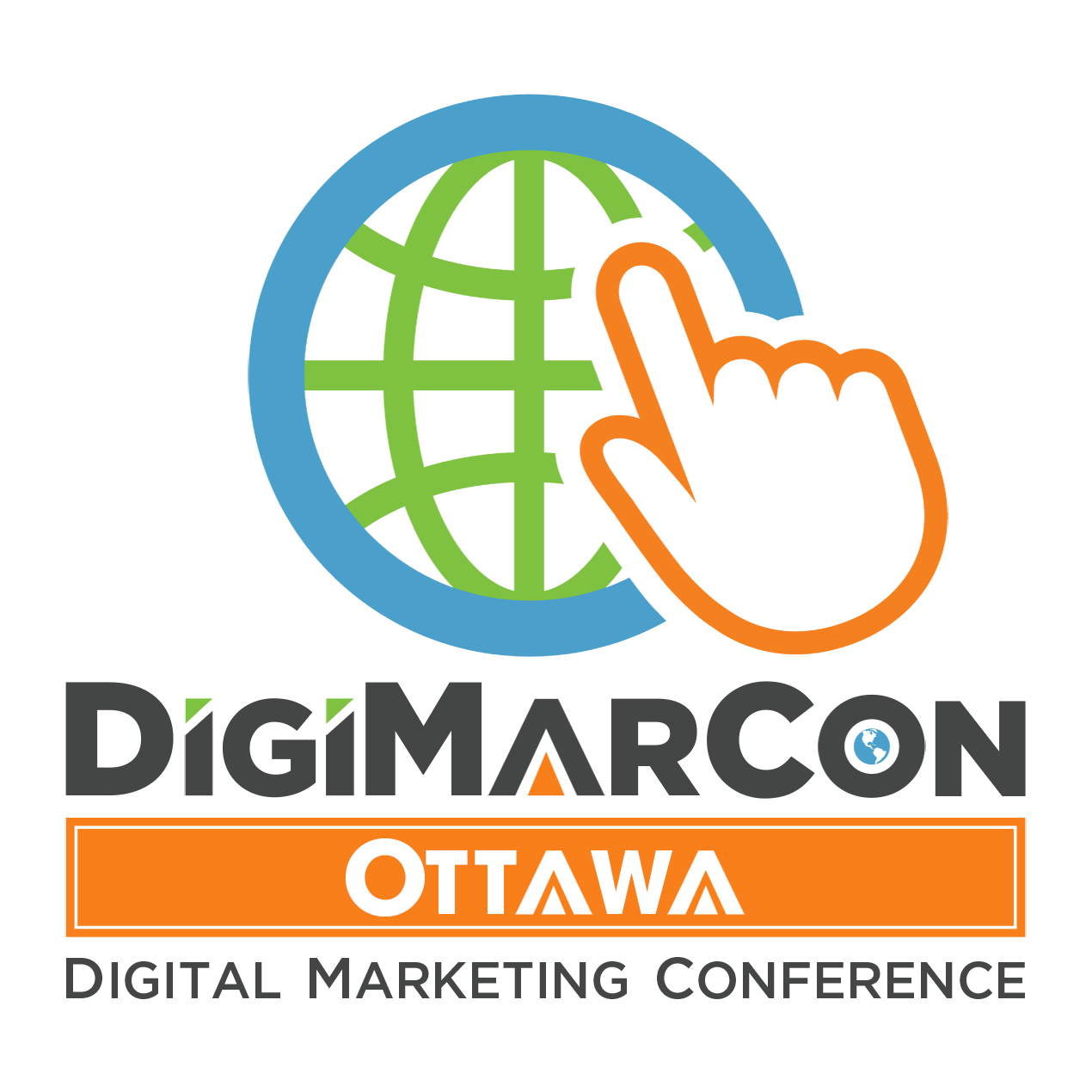 Ottawa Digital Marketing, Media & Advertising Conference