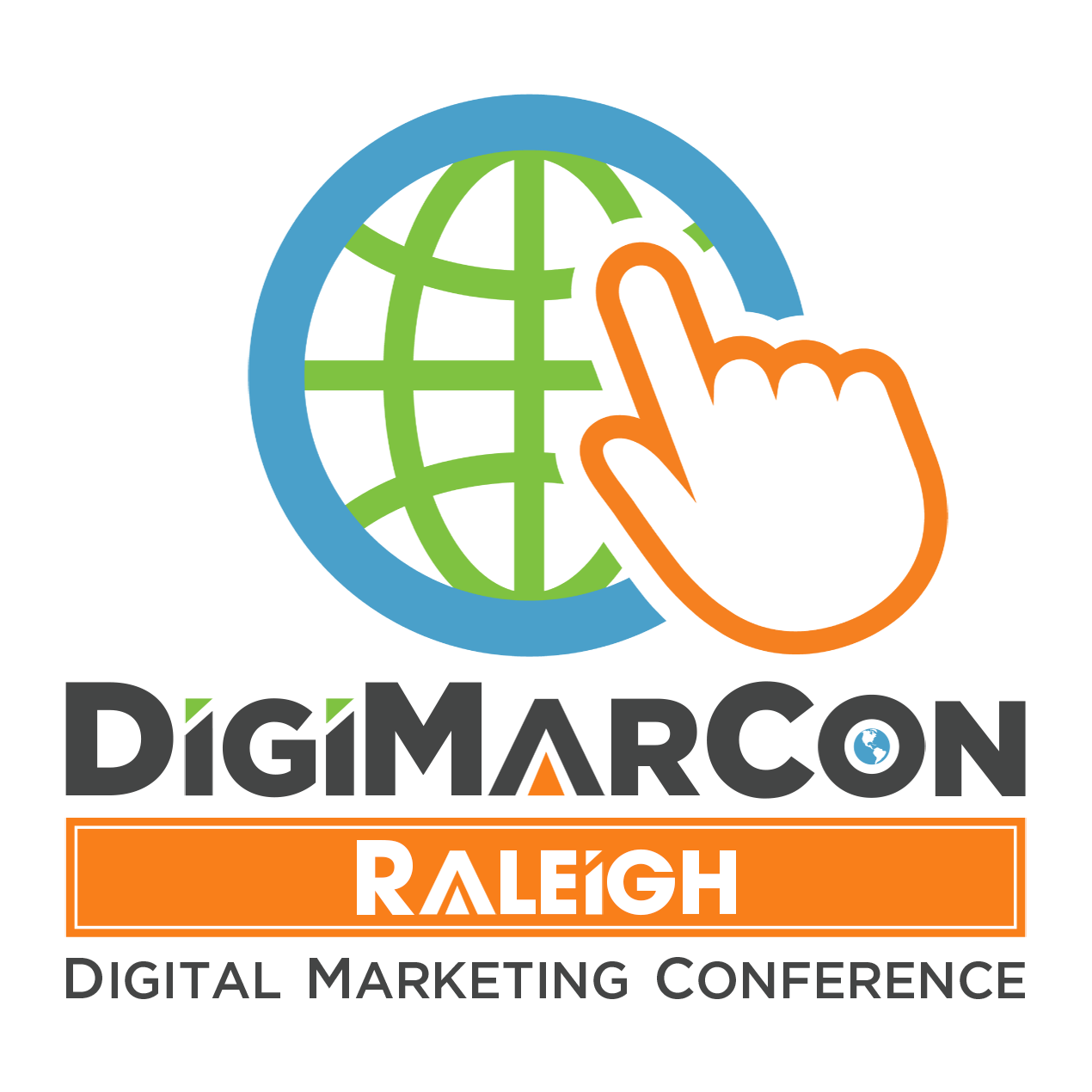 Raleigh Digital Marketing, Media & Advertising Conference