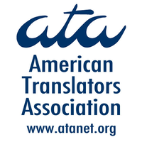 Translating in the Age of Neural Machine Translation