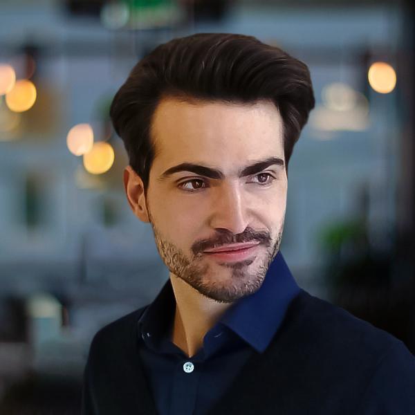 Marek Jakúbek