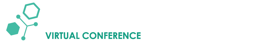 Translating Documentation and Communication in Clinical Research: Virtual Conference