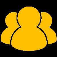 farfetch-localization-externa supportl