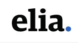 Elia's Networking Days 2021
