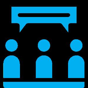 Customized workshops
