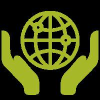 Atlassian-localization-1