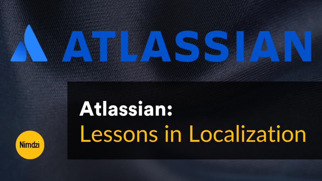 Atlassian-lessons-in-localization