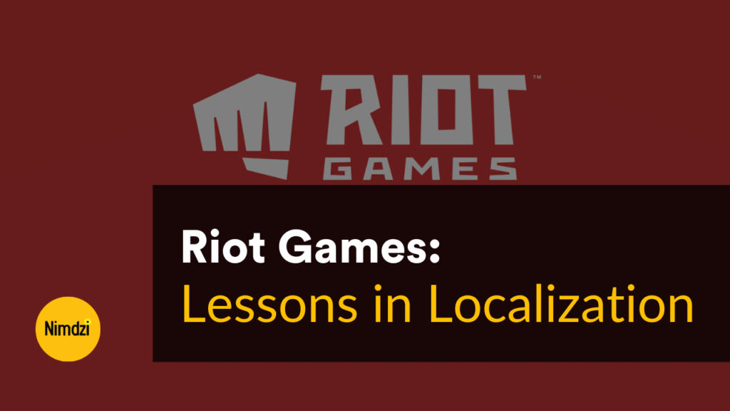 Riot-Games-lessons-in-localization