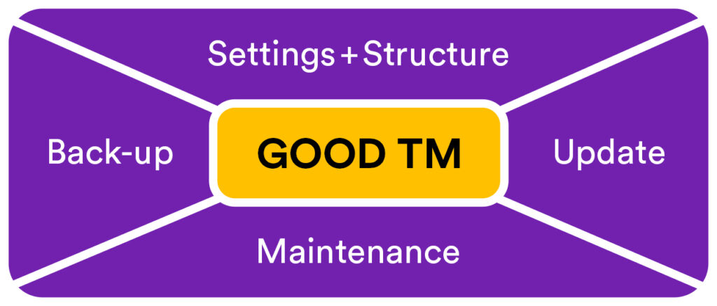 translation-memory-management-best-practices
