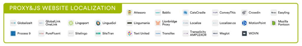 translation-proxy-js-website-localization