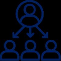 Dell localization_internal team