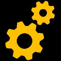 Dell localization_plug-in