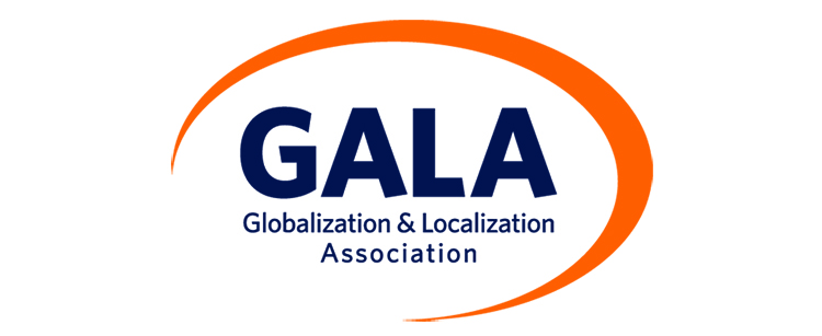GALA Connected 2021: Bounce Forward | Envisioning a New Future for the Language Industry