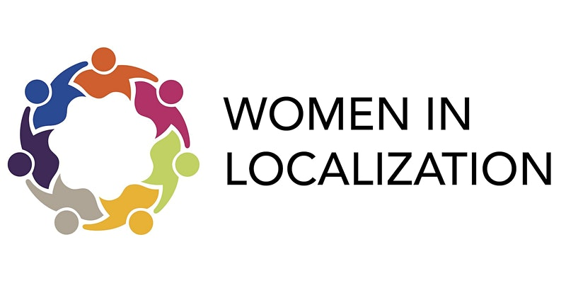 WLSP: The Women Shaping AI and Data Science in Localization