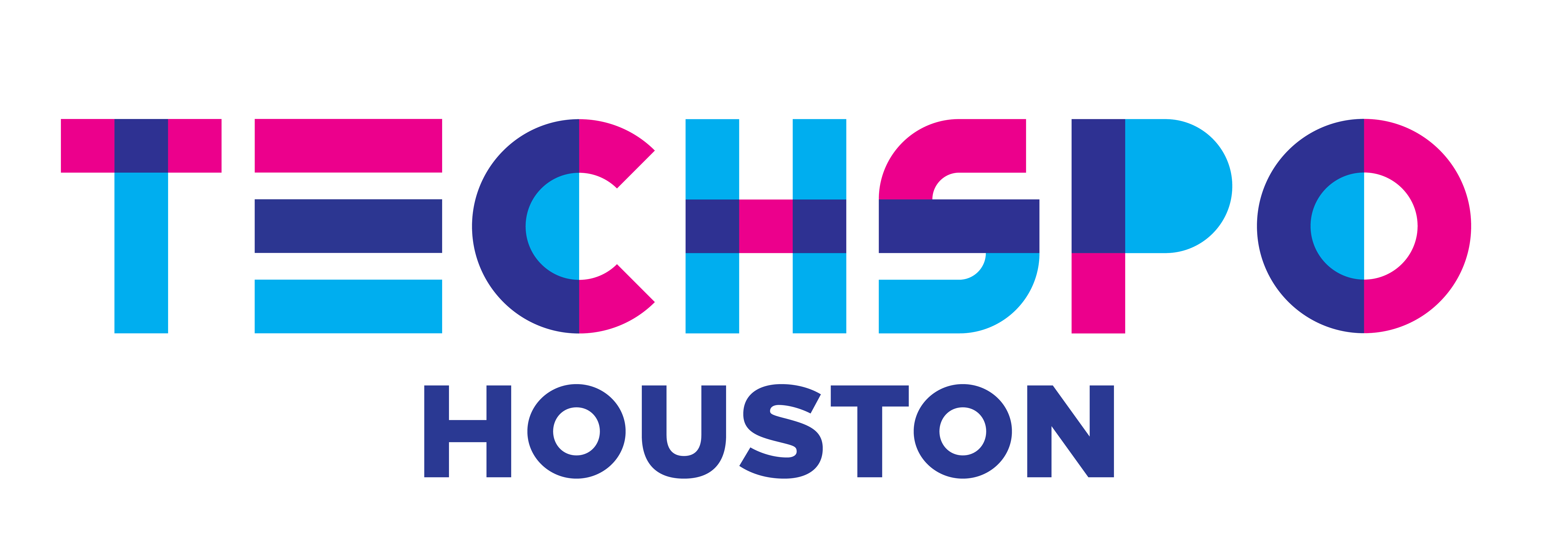 TECHSPO Houston 2022 Technology Expo (Internet ~ Mobile ~ AdTech ~ MarTech ~ SaaS)