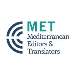 Mediterranean Editors and Translators Meeting 2021