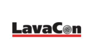 LavaCon 2021: Mastering the Content Development Lifecycle