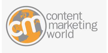 Content Marketing World 2021