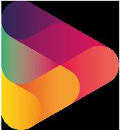 Locdoc.io – Masterclass in Multilingual Synthetic Content