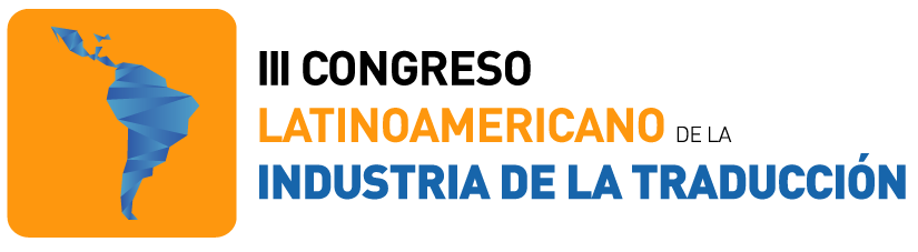 III Language Industry Conference in Latin America (CLINT)