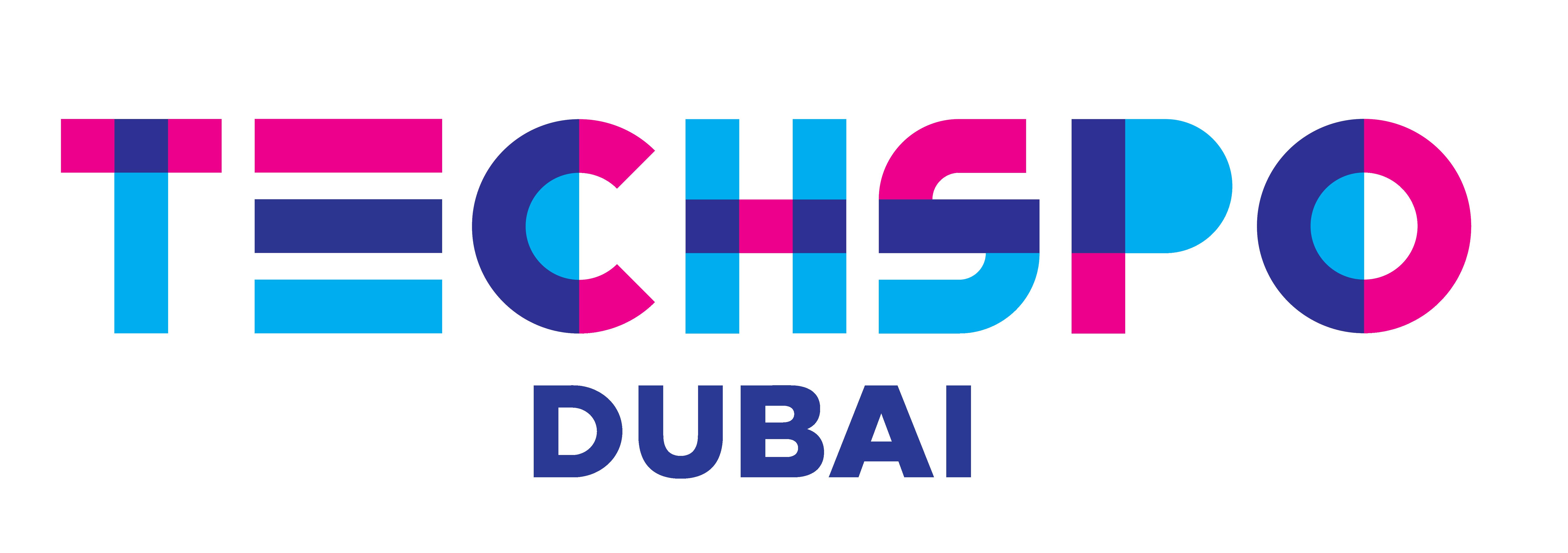 TECHSPO Dubai 2022 Technology Expo (Internet ~ Mobile ~ AdTech ~ MarTech ~ SaaS)